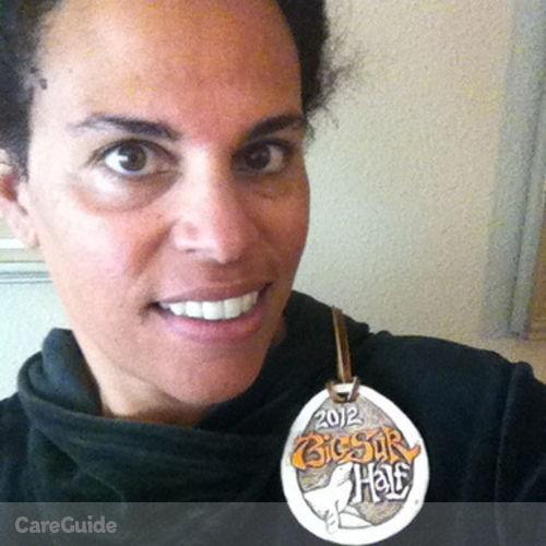 House Sitter Provider Nura Adam's Profile Picture