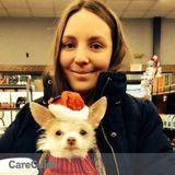 Pet Sitter in Mansfield