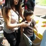 Babysitter in Sacramento