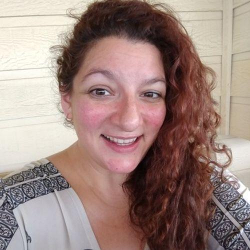 Pet Care Provider Veronica Miller's Profile Picture