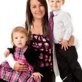 Babysitter Job, Nanny Job in Yorkton