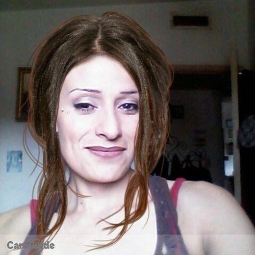 Housekeeper Provider Julia Pena's Profile Picture