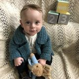 East Markham (Cornell Area) Nanny for 3 Month Old