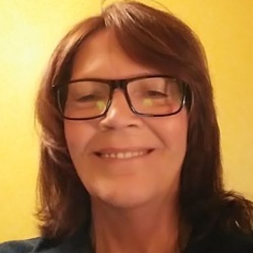House Sitter Provider Tammy Cook's Profile Picture