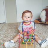 Babysitter in San Diego