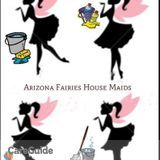 Housekeeper Job in Mesa