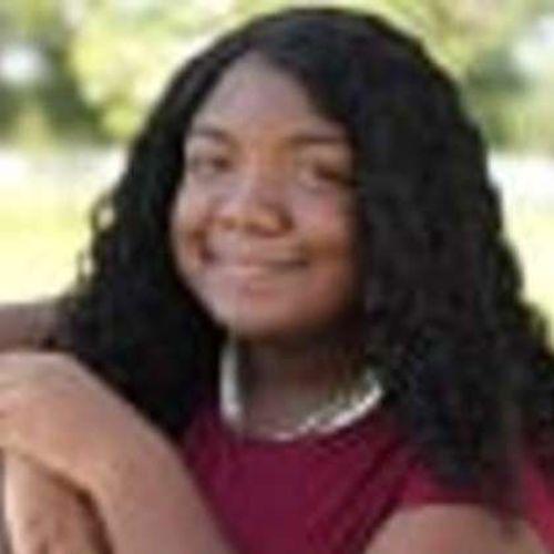 Child Care Provider Dakota S's Profile Picture
