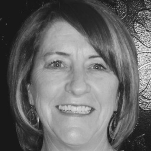 House Sitter Provider Wendy Sinclair's Profile Picture
