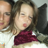 Babysitter, Nanny in Southfield