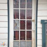 Handyman Job in Stephenville