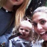 Babysitter, Nanny in Santa Rosa