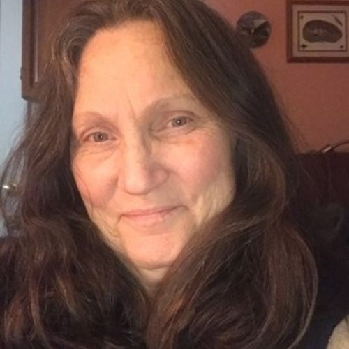 Pet Care Provider Elizabeth J's Profile Picture