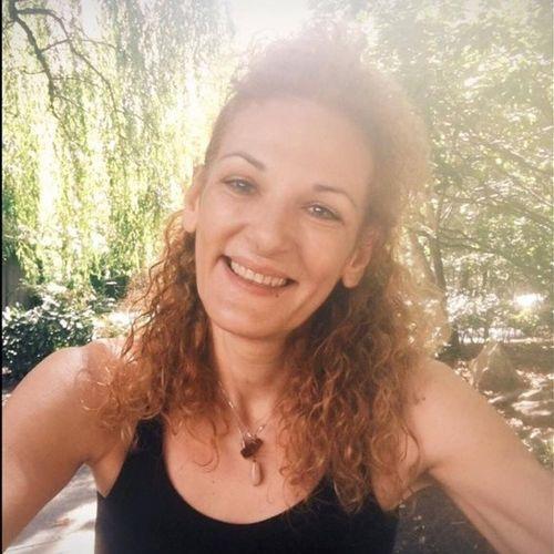 Child Care Provider Hara Margeli's Profile Picture