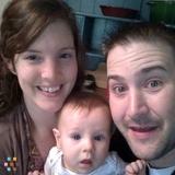 Babysitter, Daycare Provider, Nanny in Breaux Bridge