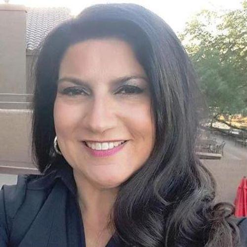 Pet Care Provider Heather D's Profile Picture