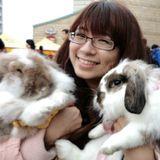 Passionate Animal Lover in Victoria