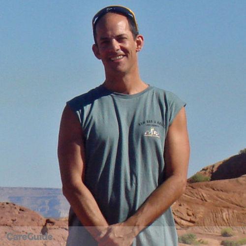 Web Developer Provider Paul LaValle's Profile Picture