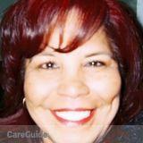 Housekeeper, House Sitter in Refugio