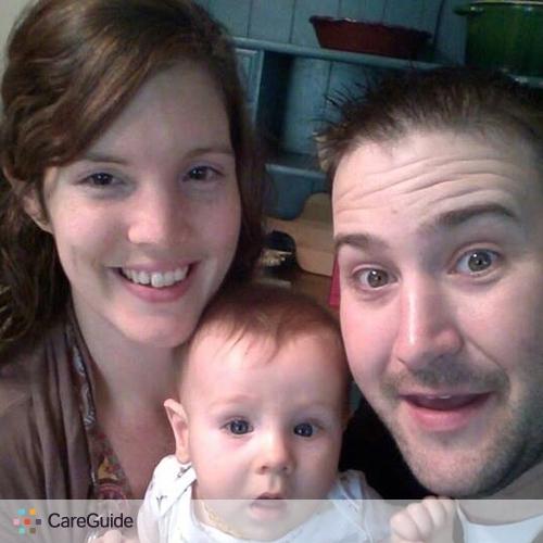 Child Care Provider Diana Fontenot's Profile Picture