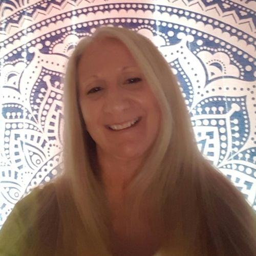 House Sitter Provider Gaylene Sawdy's Profile Picture