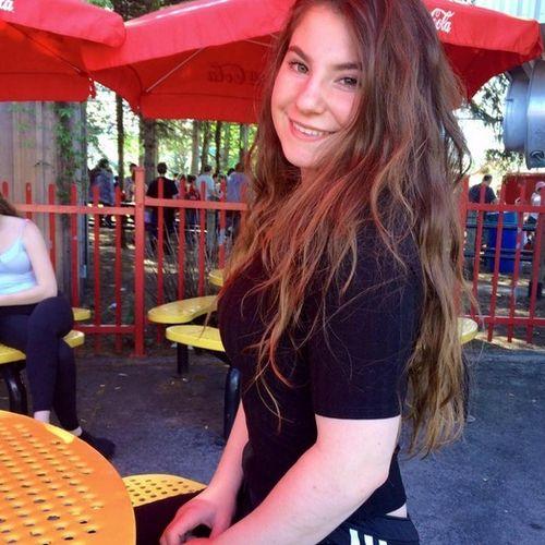 Child Care Provider Salome T's Profile Picture
