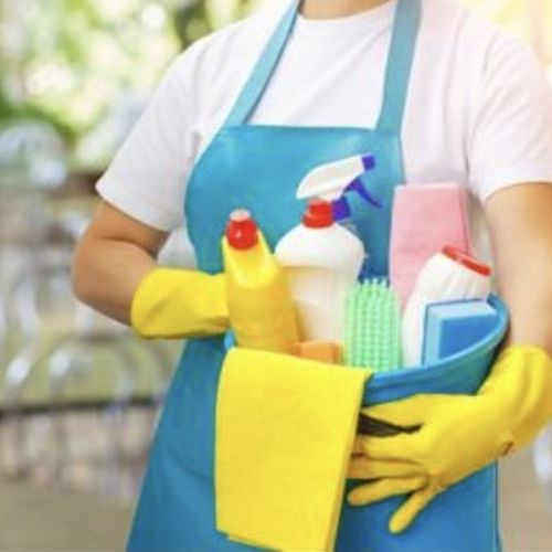 EXPERT AND TRUSTWORTHY CLEANER. Affordable Prices, Available anywhere anytime!