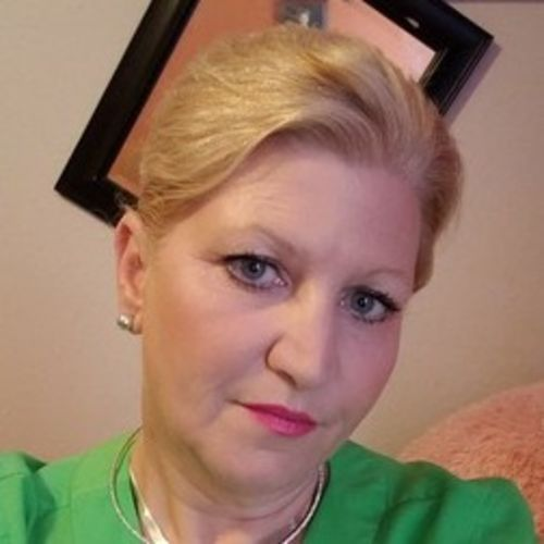 Housekeeper Provider Angela B's Profile Picture