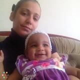 Babysitter, Nanny in Oakville