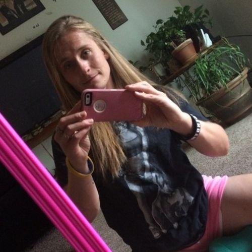 Housekeeper Provider Jennifer Pritchard's Profile Picture