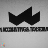 Professional Accounting & Tax Services