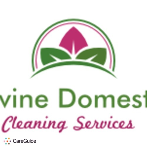 Housekeeper Provider Dovie L's Profile Picture