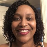 Lawrenceville Housekeeper Available For Work