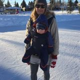 Family, Pet Care, Swimming Supervision in Calgary