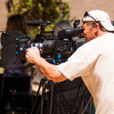Videographer in Fallbrook