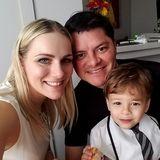 Alexandria Babysitter Interviewing For Job Opportunities in Virginia