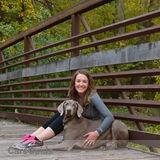Dog Walker, Pet Sitter in Windsor Heights