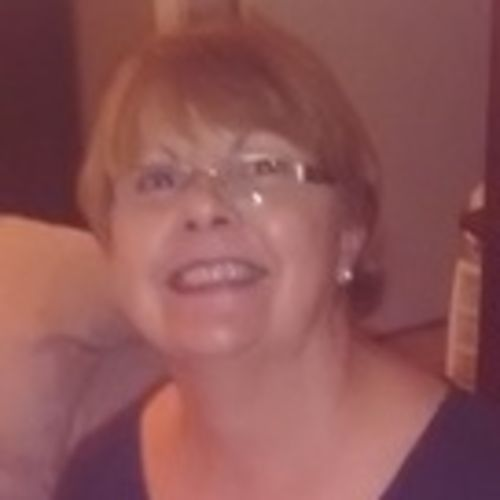 House Sitter Provider Anabel Sevallo's Profile Picture