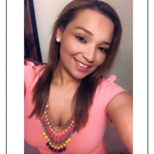 Housekeeper Provider Cindi E's Profile Picture