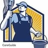 House Cleaning Company in Swanton