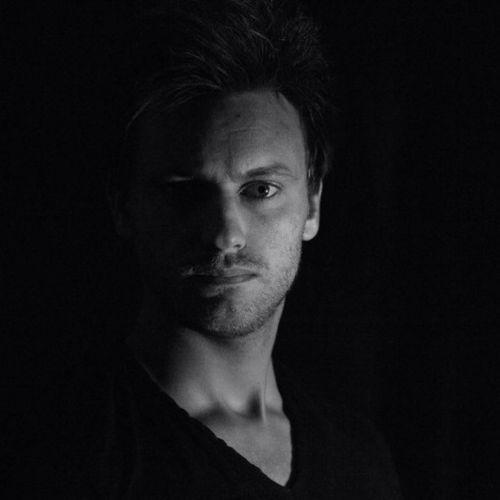 Videographer Provider Ky Hanchett's Profile Picture