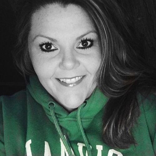 Housekeeper Provider Teresa Kvochick's Profile Picture