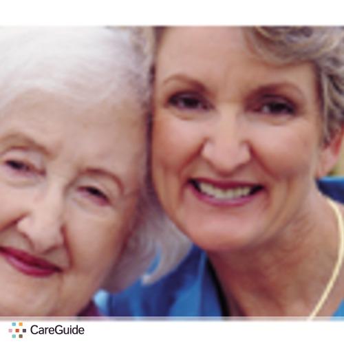 Advancare Home Health Care  Nursing Home - Senior Care Miami