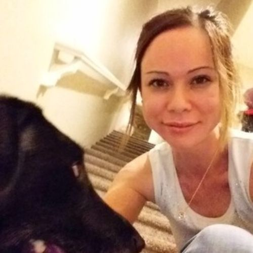 Pet Care Provider Sherri C's Profile Picture