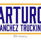 Arturo S