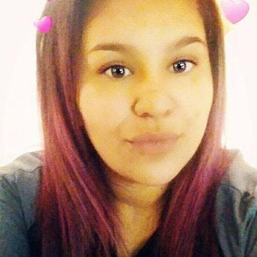 Housekeeper Provider Krystal V's Profile Picture