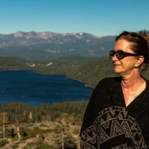 Elder Care Provider Gioia H's Profile Picture