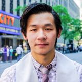 NYU Gradate Student for DAT, Math, and Science Tutoring