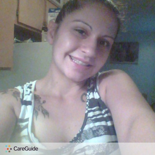 Housekeeper Provider Irene Oviedo's Profile Picture