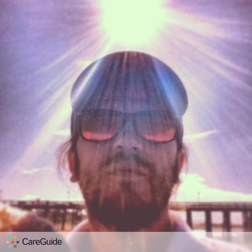 Videographer Provider Aleksandar Adzic's Profile Picture