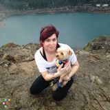 Dog Walker, Pet Sitter in Puyallup